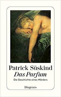https://www.diogenes.ch/leser/titel/patrick-sueskind/das-parfum-9783257228007.html