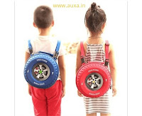 BEST BAG FOR CHILD
