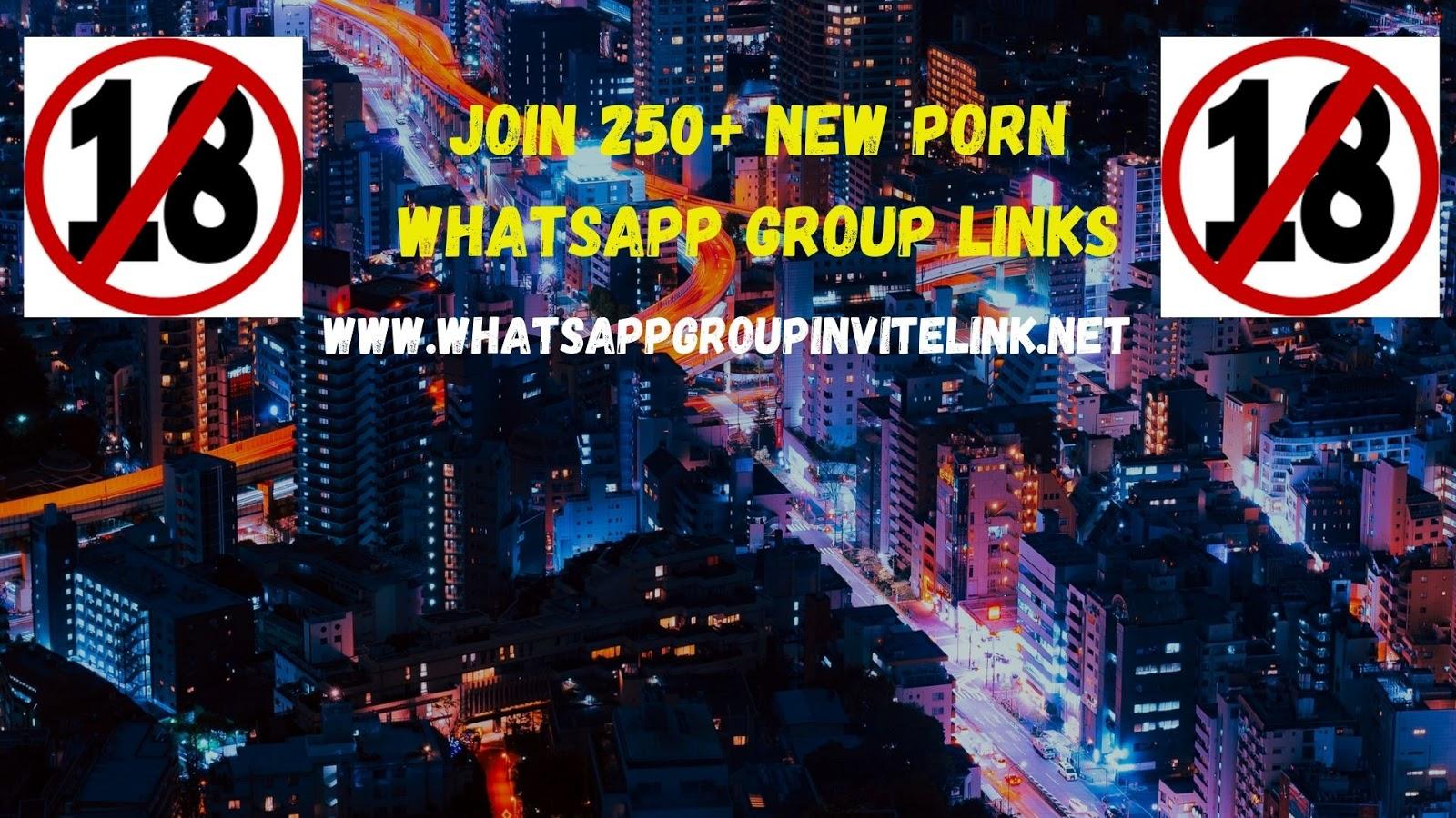 Porn whats app Best WhatsApp