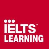 IELTS Learning