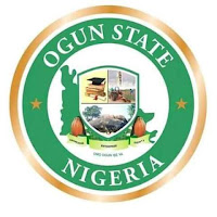 School of Nursing and Midwifery Ogun State 2018/2019 Admission Form Out