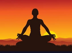 Health Benifits of Yoga