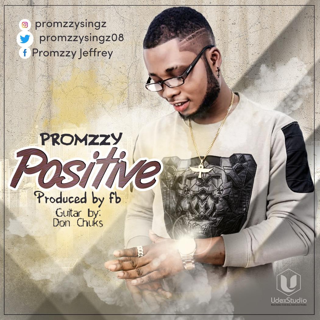 Promzzy Positive