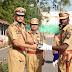 आईपीएस कलईवनन आर. को द मणिपुर कप फॉर लॉ सम्मान