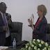 TASAF yapongezwa kwa jitihada za kumaliza umaskini Tanzania