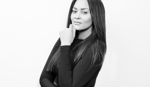 Former Miss Universe Ghana, Menaye Donkor Named Miss Universe Ghana National Director