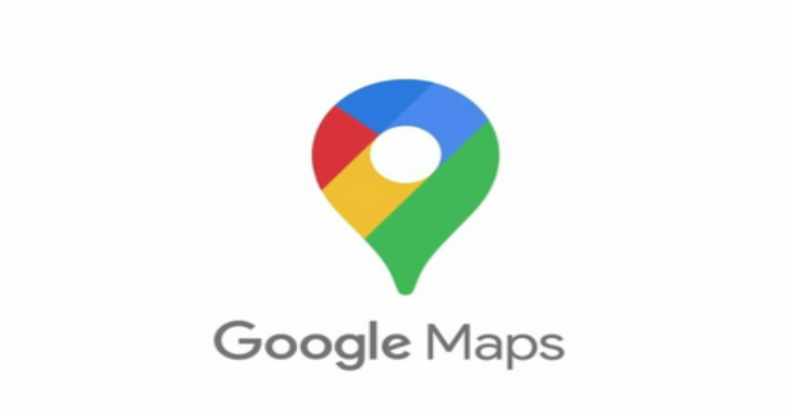 Google Maps Adds The Tab 'Trips' To Remind You Of Past Holidays