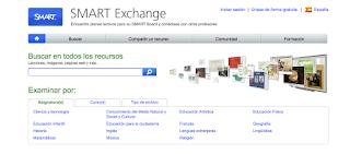 http://exchange.smarttech.com/index.html?lang=es_ES#tab=0