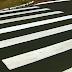 Vereador sugere aquisição de equipamento para pintura de faixa de pedestre em Canoinhas