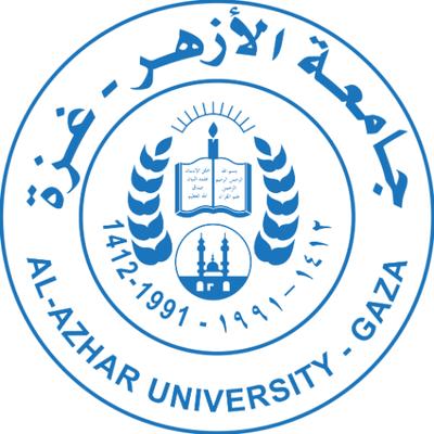 استقطاب مدربين في مجال قوانين الأحوال الشخصية - جامعة الأزهر