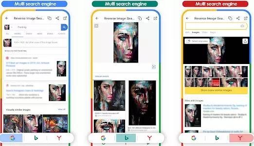 Aplikasi Android Untuk Menemukan baju Berdasarkan Gambar-8