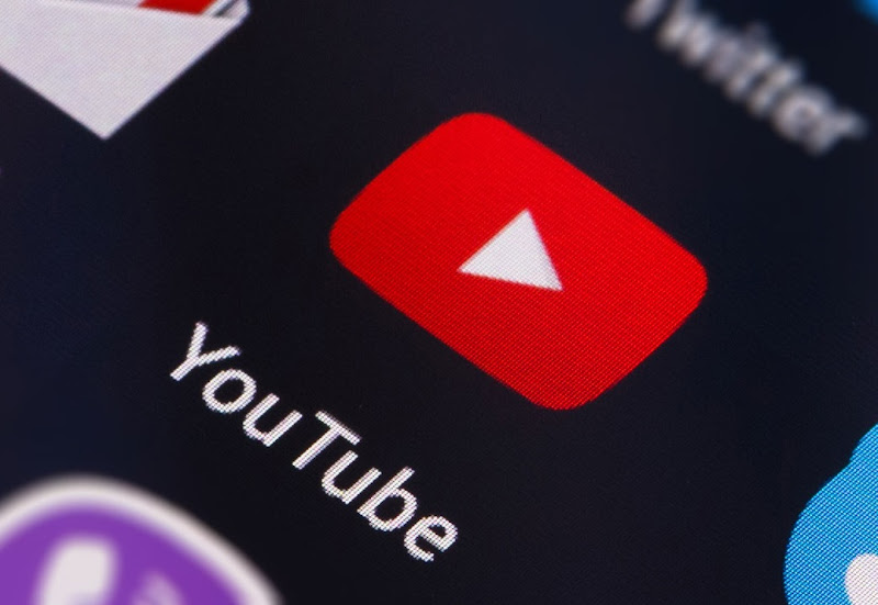 YouTube Memberships are now available to Partner channels with at least 30,000 subscribers instead of 100,000