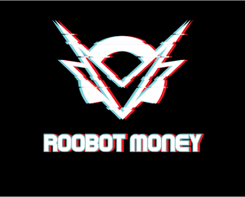 How to use RooBot Money