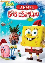 O Natal Do Bob Esponja Dublado Online