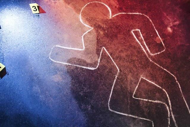 Menina de dois anos é encontrada morta dentro de casa com sinais de espancamento