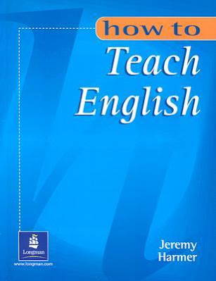 What makes a good teacher, quotes from Jeremy Harmer's book?
