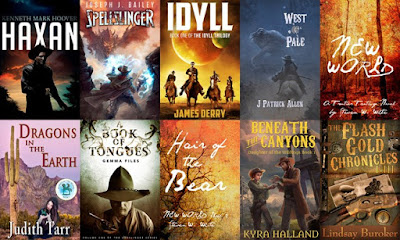 https://storybundle.com/weird