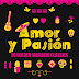 Various Artists - Amor y Pasión: 20 Golden Mariachi Classics [iTunes Plus AAC M4A]