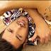 Ο Κώστας Μαρτάκης θέλει να περάσει το καλοκαίρι «Μαζί Σου» – Ακούστε το νέο του single