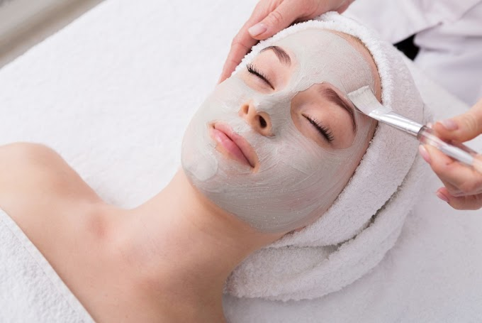 How to Keep Your Skin Healthy and Rejuvenated