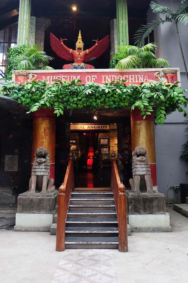According To Me Saigon San Restaurant Malang Resto Baru