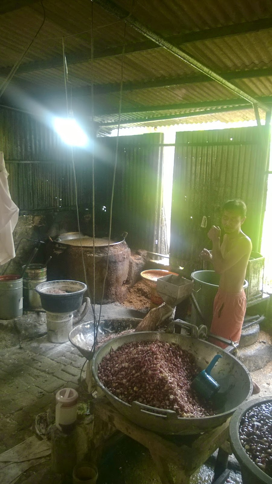 Pabrik bawang goreng, bawang goreng, jual bawang goreng, bawang goreng brebes, suplier bawang goreng