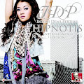 Lirik Lagu Hipnotis - Indah Dewi Pertiwi