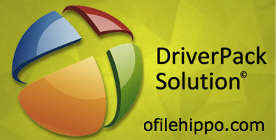 Free Download DriverPack Solution 17.7.34 ISO