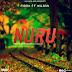 Fabby ft Kalsam - Nuru   Download now mp3