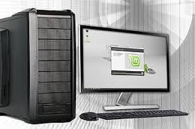 COMPUTER BASICS FOR BEGINNER । कंप्यूटर सामान्य ज्ञान शुरुआती के लिए