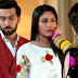 New Future Story Twist In Star Plus Show Ishqbaaz