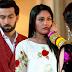 New Future Story Twist In Star Plus Show Ishqbaaz