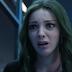 """Filho de Polaris está prestes a nascer em trailer da 2ª temporada de """"The Gifted""""!"""