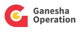 Jatengkarir - Informasi Lowongan Kerja di Jawa Tengah - Lowongan Ganesha Operation Cabang Cilacap