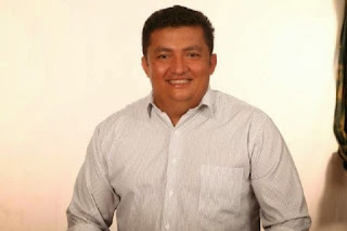 Prefeito-Rondilson-de-granjeiro-comete-discrimina%25C3%25A7ao-racial