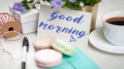 Good Morning Wishes Messages Sms In English For Lover And Friends