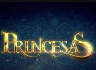 Princesas Capitulo 3