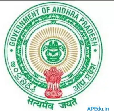 More than 7 lakh pensions cut in AP ... The reason is this!