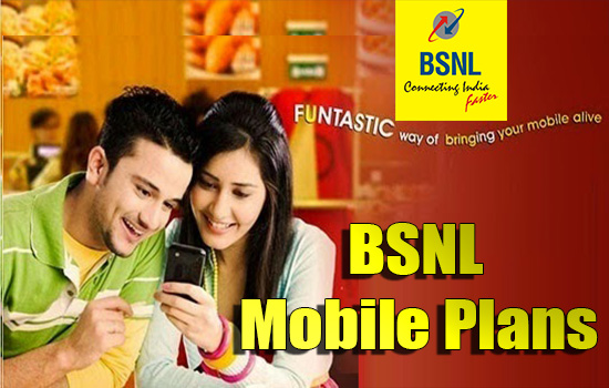 BSNL launched longer validity Unlimited Voice Plan 999 with effect from 1st December 2019 on wards
