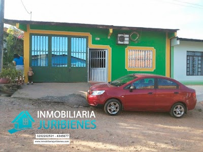 En venta Casa San Vicente Caguan Caquetá