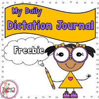 Dictation Journals