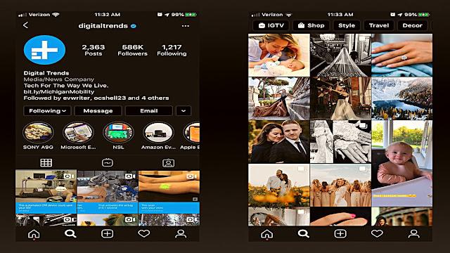 Android İçin Google Drive Dokümanlara, E-Tablolar ve Slaytlara Karanlık Mod Geldi