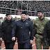 Pasukan Elit 'Hidup mulia atau mati syahid' bakal dihantar selamatkan Etnik Uighur