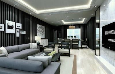 Ideas For Livingroom Furniture Modern4