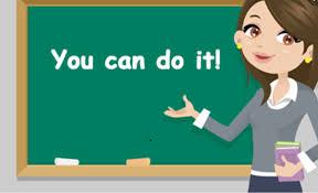 İngilizce Öğretmenliği nedir