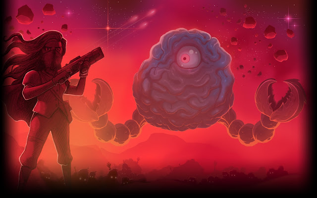 Steam-en-iyi-arkaplan-RockBoshers-Box-Art