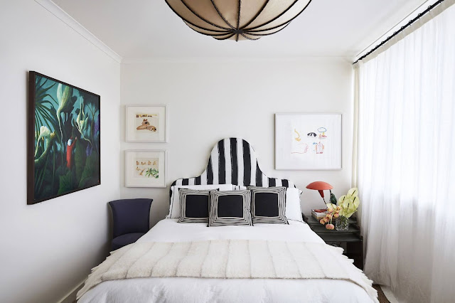 Bedroom Wall Decor For Couples