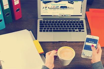Cara Mengembangkan Jaringan Bisnis Meski Bekerja dari Rumah