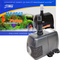 Submersible Aquarium PowerHead Pump