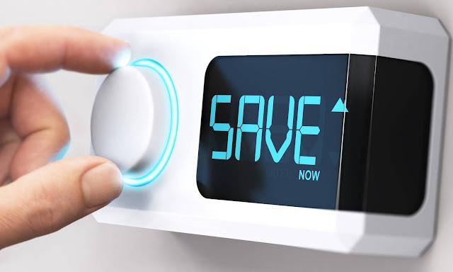 réduire la consommation énergétique